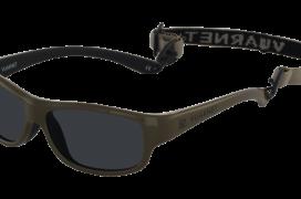 lunettes-bugatti-enfant-4