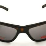 lunettes-com-eight-homme-5