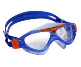 lunettes-de-soleil-aquasphere-2