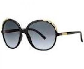 lunettes-de-soleil-chloe-1