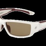lunettes-de-soleil-demetz-homme-2