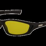 lunettes-de-soleil-demetz-homme-3