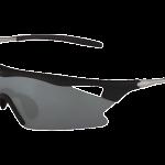 lunettes-de-soleil-demetz-homme-4