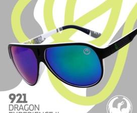 lunettes-de-soleil-dragon-femme-5