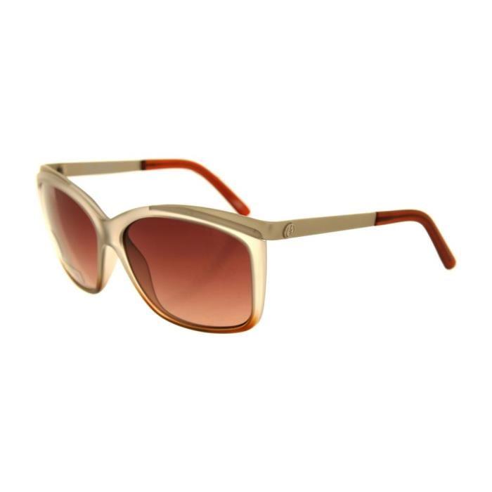 lunettes de soleil electric homme 2