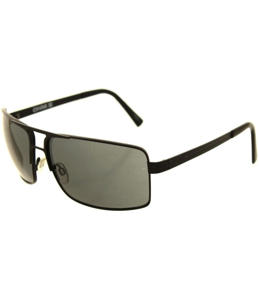 lunettes de soleil electric homme 3