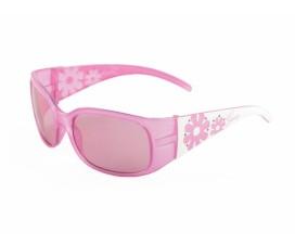 lunettes-de-soleil-guess-enfant-1
