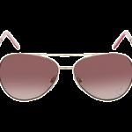 lunettes-de-soleil-guess-enfant-4