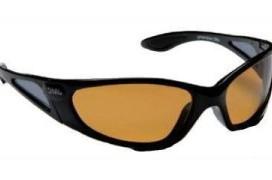 lunettes-de-soleil-jmc-enfant-1