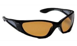 lunettes de soleil jmc enfant 1