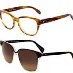 lunettes de soleil jmc enfant 6
