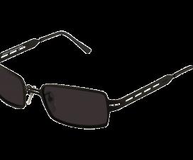 lunettes-de-soleil-kinto-1