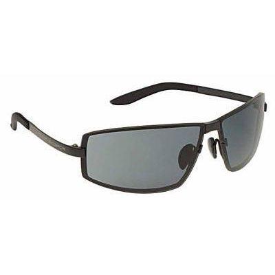 aspect lunettes de soleil porsche design homme. Black Bedroom Furniture Sets. Home Design Ideas