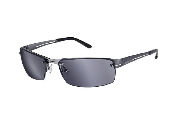 lunettes de soleil porsche design homme 4. Black Bedroom Furniture Sets. Home Design Ideas