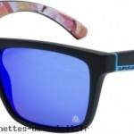lunettes-de-soleil-quiksilver-femme-2