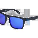 lunettes-de-soleil-quiksilver-femme-4