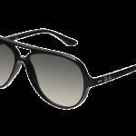 lunettes-de-soleil-ray-ban-4