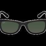 lunettes-de-soleil-ray-ban-7