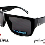 lunettes-de-soleil-rip-curl-1