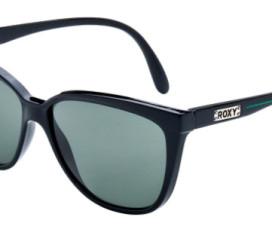 lunettes-de-soleil-roxy-homme-3