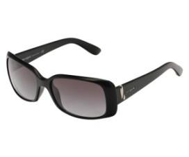 lunettes-de-soleil-vogue-enfant-3