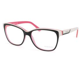 lunettes-diesel-femme-1
