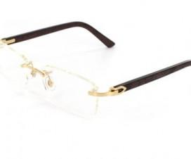 lunettes-cartier-1