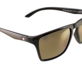 lunettes-de-soleil-adidas-enfant-3