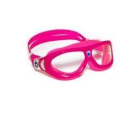 lunettes-de-soleil-aquasphere-enfant-3