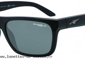 lunettes-de-soleil-arnette-1