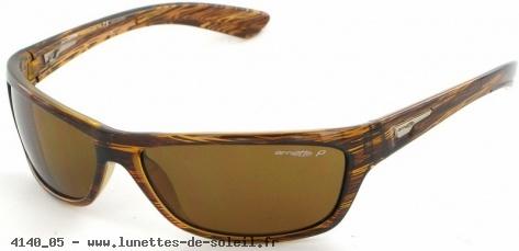 lunettes de soleil arnette 5