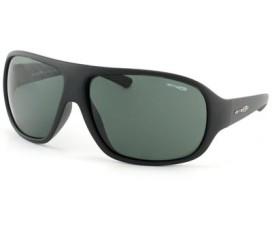 lunettes-de-soleil-arnette-homme-2
