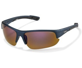 lunettes-de-soleil-com-eight-3