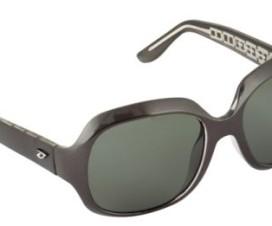 lunettes-de-soleil-demetz-femme-4