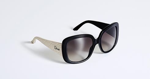 inspiration lunettes de soleil dior femme. Black Bedroom Furniture Sets. Home Design Ideas