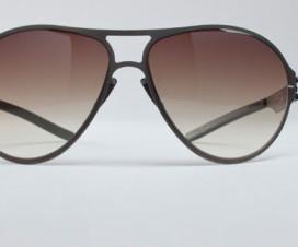 lunettes-de-soleil-ici-berlin-homme-1