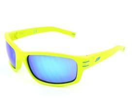 lunettes-de-soleil-julbo-2