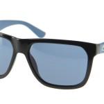 lunettes-de-soleil-lacoste-enfant-2