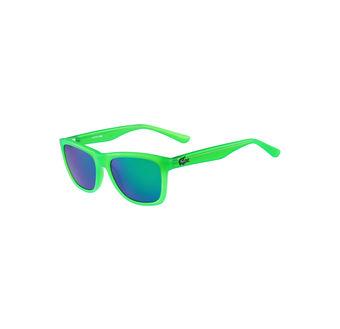 lunettes de soleil lacoste enfant 5