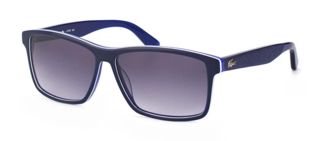 lunettes de soleil lacoste enfant 6