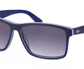 lunettes de soleil lacoste enfant 7