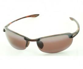 lunettes-de-soleil-maui-jim-enfant-3