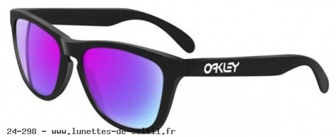 Oakley Lunette De Soleil Homme