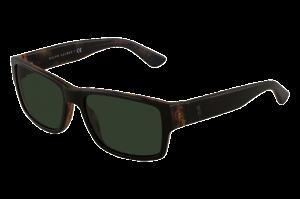 a17ca7fec209c ... lunettes de soleil polo ralph lauren homme