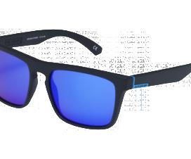 lunettes-de-soleil-quiksilver-femme-5