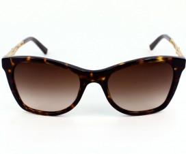 lunettes-de-soleil-ralph-lauren-femme-1