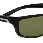 lunettes-de-soleil-serengeti-3
