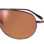 lunettes-de-soleil-serengeti-7