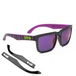lunettes-de-soleil-spy-femme-4