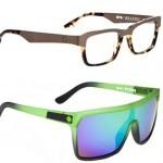 lunettes-de-soleil-spy-femme-5